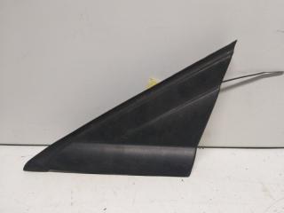 Запчасть накладка крыла передняя левая FORD MONDEO 4 2007-2015