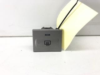 Запчасть кнопка обогрева заднего стекла FORD FOCUS 2 2008 - 2011