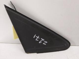 Запчасть накладка крыла передняя правая FORD FOCUS 2 2005 - 2011