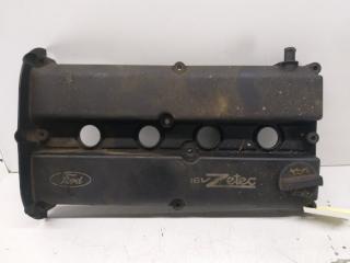 Запчасть клапанная крышка FORD FOCUS 1 1998 - 2004