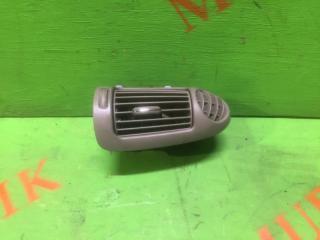 Запчасть дефлектор воздуха левый MERCEDES C-CLASS 2004