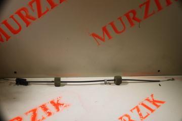 Запчасть трос замка двери передний правый MERCEDES CLK-CLASS 1999