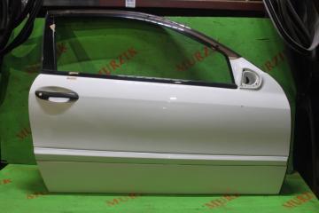 Дверь правая MERCEDES C-CLASS 2001