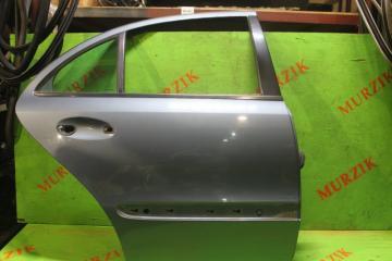 Дверь задняя правая MERCEDES E-CLASS 2003