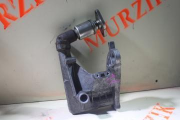 Запчасть трубка клапана egr MERCEDES V-CLASS 2003
