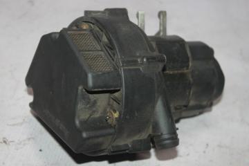 Насос продувки катализатора MERCEDES 2000