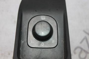 Кнопка управления зеркалами VOLKSWAGEN PASSAT B6 2007