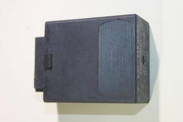Реле MERCEDES V-CLASS 2003