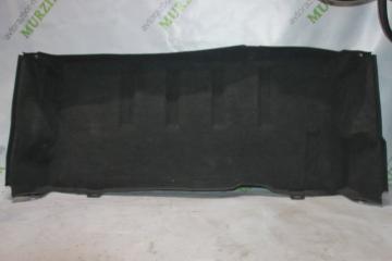 Обшивка багажника MERCEDES E-CLASS 1998