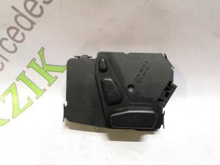 Блок управления сиденьем левый MERCEDES CLK-CLASS 2001