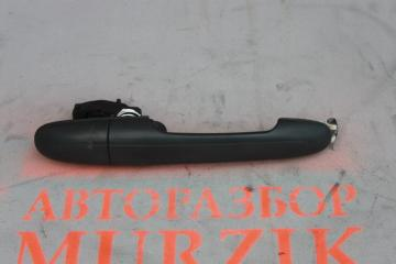 Запчасть ручка двери правая MERCEDES VITO 2004