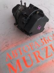 Насос продувки катализатора MERCEDES E-CLASS 2000
