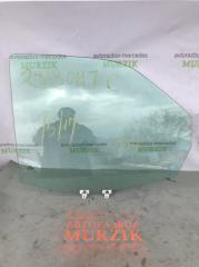 Стекло переднее правое MERCEDES V-CLASS 2002