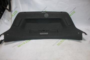 Обшивка багажника VOLKSWAGEN PASSAT CC 2008
