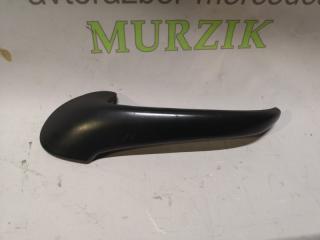 Накладка ручки двери передняя правая MERCEDES C-CLASS 2005