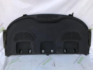 Полка багажника MERCEDES E-CLASS 2000