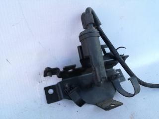 Запчасть клапан вакуумный MERCEDES CLK-CLASS 2001