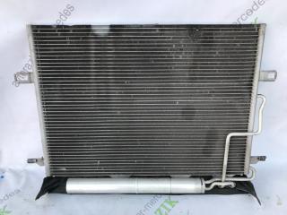 Радиатор кондиционера MERCEDES E-CLASS 2004