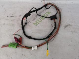 Проводка двери задняя левая MERCEDES E-CLASS 2000