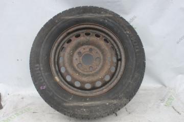 Запасное колесо MERCEDES V-CLASS 1998