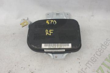 Airbag двери передний левый MERCEDES E-CLASS 1995