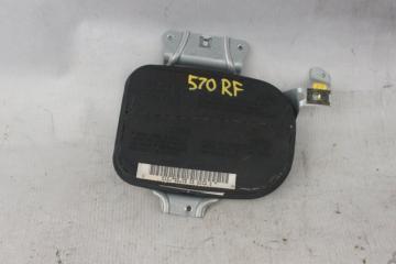 Airbag двери передний правый MERCEDES E-CLASS 1995