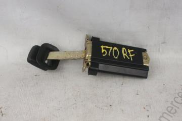 Запчасть ограничитель двери передний правый MERCEDES E-CLASS 1995