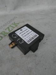Блок управления наклоном фар MERCEDES CLK-CLASS 2000