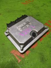 Блок управления двигателем MERCEDES V-CLASS 1997
