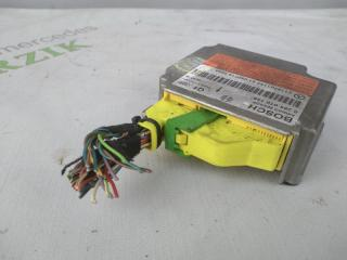 Запчасть блок управления airbag MERCEDES E-CLASS 2008