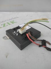 Блок управления сигналом MERCEDES E-CLASS 2008