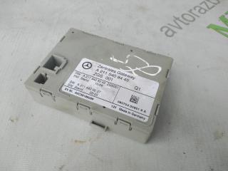 Блок управления шлюзом MERCEDES E-CLASS 2008