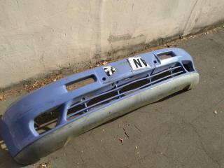 Бампер передний MERCEDES V-CLASS 1997
