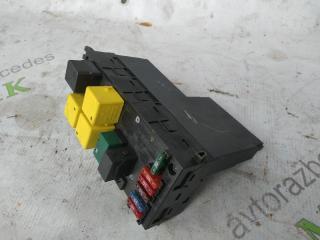 Блок SAM MERCEDES E-CLASS 2000
