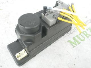 Компрессор центрального замка MERCEDES E-CLASS 2000