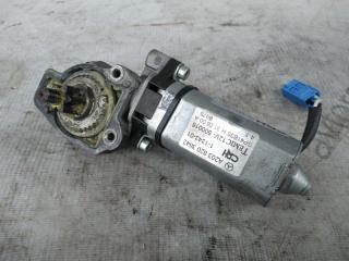 Мотор регулировки сиденья правый MERCEDES C-CLASS 2000