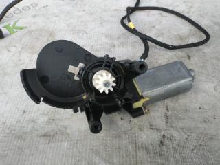 Мотор регулировки сиденья передний правый MERCEDES C-CLASS 2000
