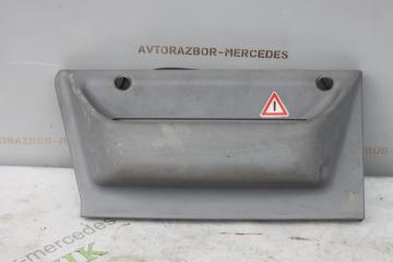Карман сиденья правый MERCEDES V-CLASS 2000