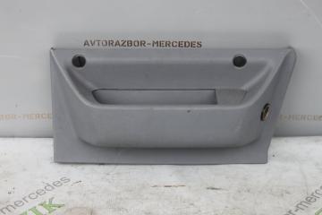 Карман сиденья левый MERCEDES V-CLASS 2000