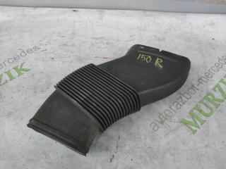 Воздухозаборник правый MERCEDES E-CLASS 2008
