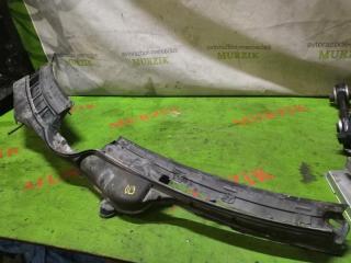 Водосток лобового стекла MERCEDES CLK-CLASS 1999