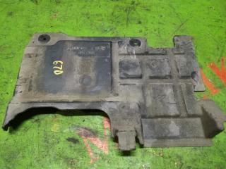 Запчасть защита двигателя MERCEDES CLK-CLASS 1999