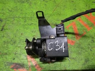 Запчасть датчик положения педали газа MERCEDES CLK-CLASS 2002
