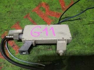 Усилитель антенны MERCEDES E-CLASS 2000