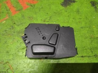 Блок управления сиденьем передний правый MERCEDES CLK-CLASS 2000