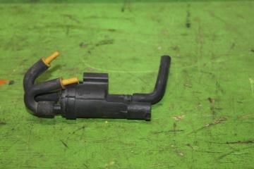 Запчасть клапан вакуумный MERCEDES V-CLASS 2000