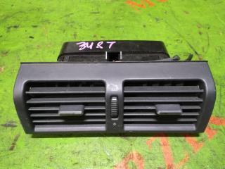 Дефлектор воздуха MERCEDES E-CLASS 1997