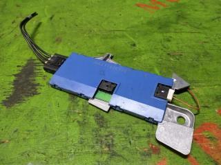 Усилитель антенны MERCEDES E-CLASS 2004
