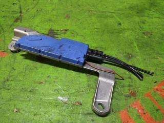 Усилитель антенны MERCEDES E-CLASS 2002
