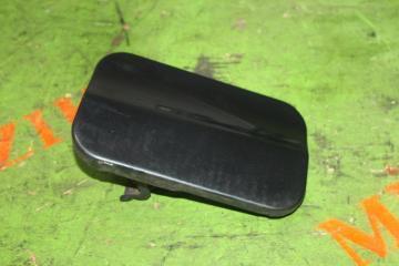 Крышка топливного бака MERCEDES V-CLASS 2000